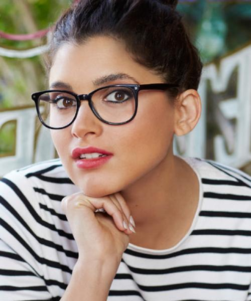 Lens Options And Varifocals Guide Specsavers UK