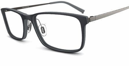 Men S Glasses Specsavers Uk
