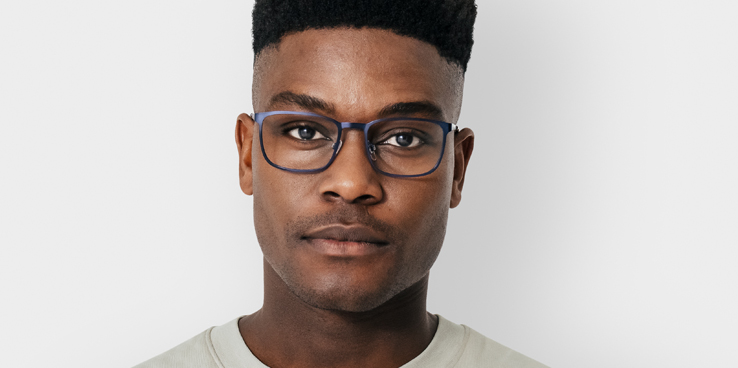 Designer Glasses for Teens