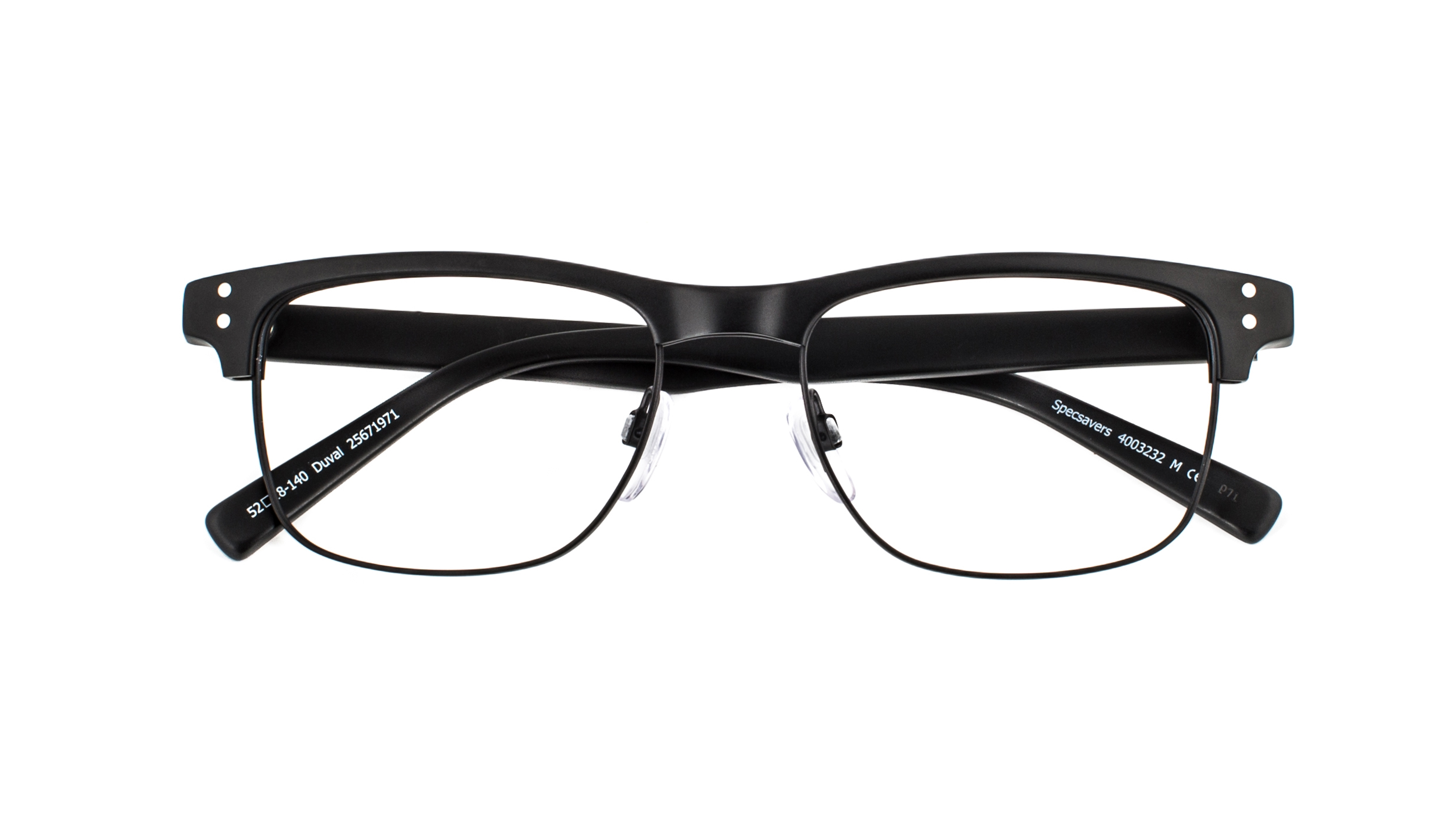 Specsavers Duval, £69