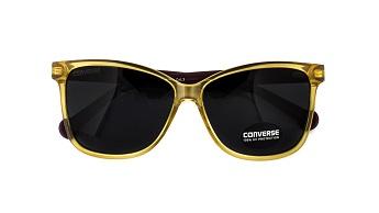 Converse Sun RX01, £99