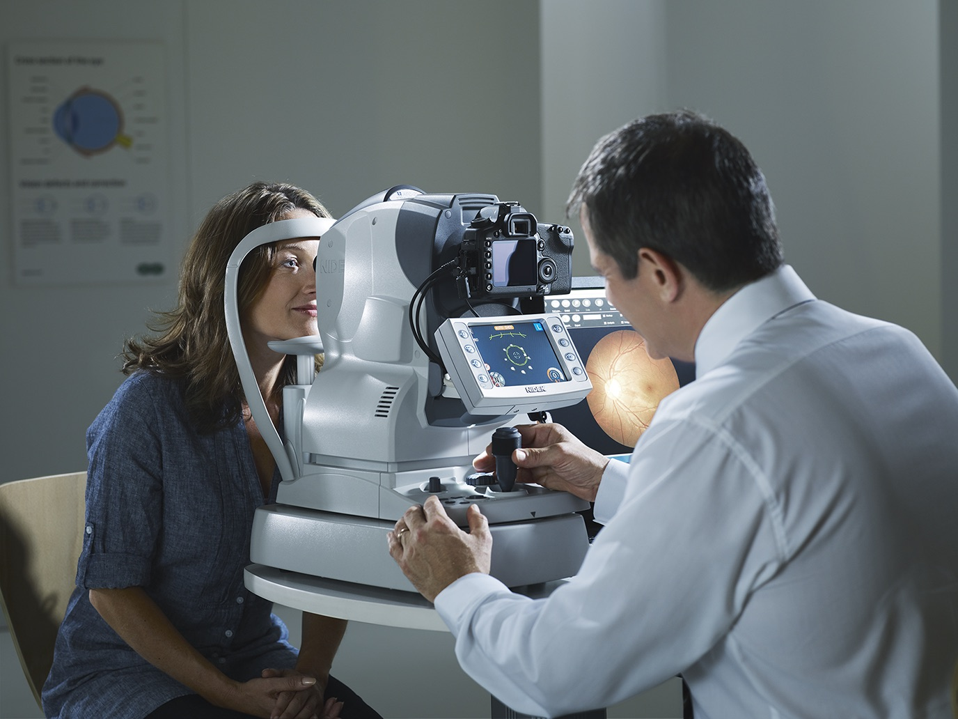 19e8a3d8c10 New warning over undiagnosed high blood pressure highlights importance of  employee eyecare