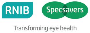 Transforming Eye Health